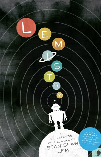 lemistry-a-celebration-of-the-work-of-stanislav-lem