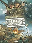 Op�ration Overlord - Tome 05 : La poi...