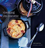 img - for Cooking en Cocotte (Les Petits Plats Francais) book / textbook / text book
