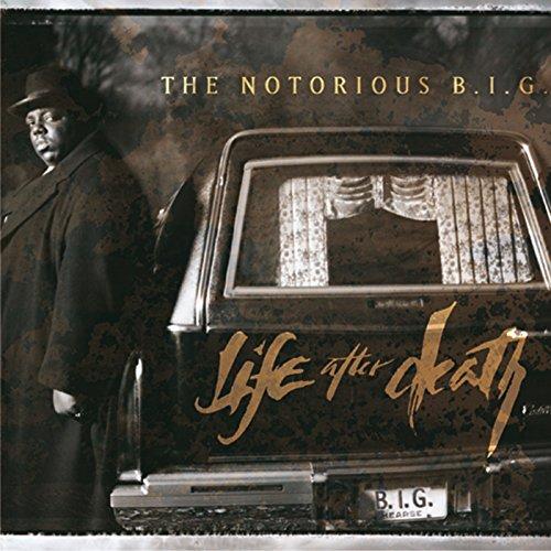 NOTORIOUS B.I.G. - Nasty Boy Lyrics - Zortam Music