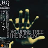 Incident + 2 by Porcupine Tree (2009-09-16)