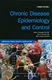 Chronic Disease Epidemiology and Control, 3rd Edition