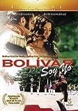 Bolivar Soy Yo [DVD] [2001] [Region 1] [US Import] [NTSC]