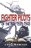 img - for Fighter Pilot book / textbook / text book
