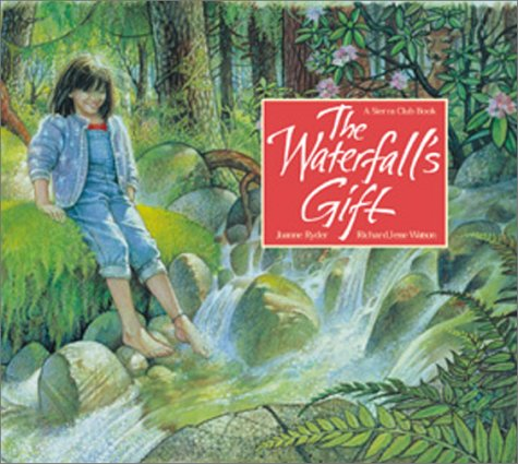the-waterfalls-gift