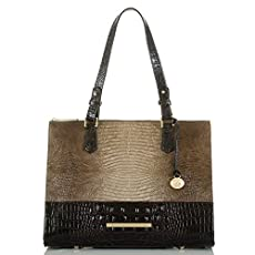 Anywhere Tote<br>Sable Pennfield