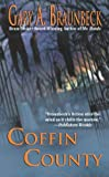 Coffin County (0843960507) by Braunbeck, Gary A.
