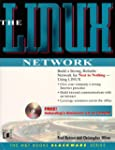 The Linux Network (The M&T Books Slac...