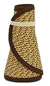 San Diego Hat UPF 50+ Wide Brim Roll-…