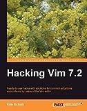 Hacking Vim 7.2