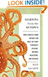 Learning From the Octopus: How Secret...
