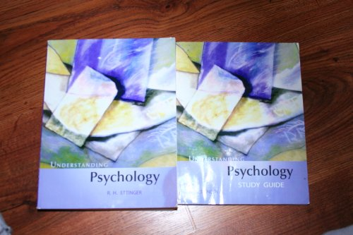 understanding-psychology-w-accompanying-study-guide