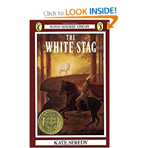 an analysis of the characters of hunor and magyar in the white stag by kate seredy Kate seredy november 10 1899 march 7 1975 was a hungarianborn writer and it was here that she wrote the white stag, an historical retelling of legends of huns settling seredy had twelve children's books published, but she considered herself an illustrator.