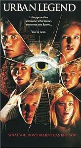 danielle harris movies deals on 1001 blocks