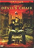 Devil's Chair [DVD] [Region 1] [US Import] [NTSC]