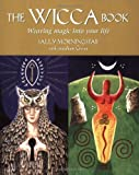 img - for The Wicca Pack book / textbook / text book