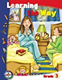 Learning the Way: Faith Activities for Catholic Kids