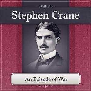 An Episode of War Audiobook