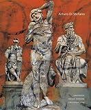 Arturo Di Stefano (1858941512) by Berger, John