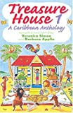 Treasure House 1: A Caribbean Anthology