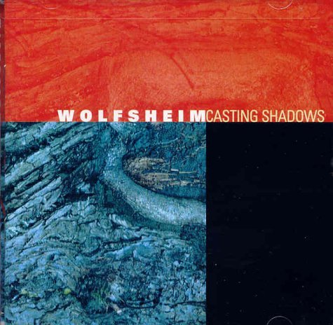 Wolfsheim-Casting Shadows-CD-FLAC-2003-SCORN Download