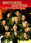 Brothers and Sisters - Season 3 [UK I...