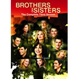 Brothers and Sisters - Season 3 [DVD]by Dave Annable