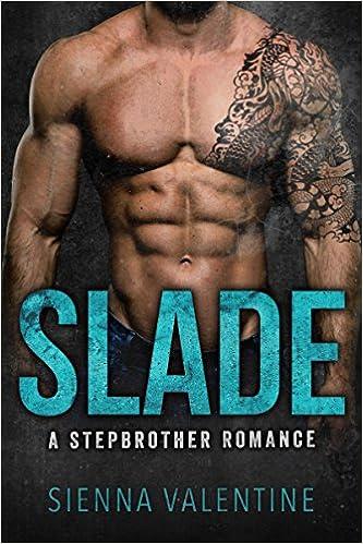 99¢ – Slade