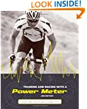 Training and Racing with a Power Meter, 2nd Ed.