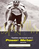 img - for Training and Racing with a Power Meter book / textbook / text book