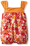 Baby Togs Baby-Girls Infant Floral Ro…
