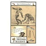The Prestige ~ Christopher Priest