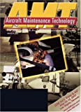 Aircraft Maintenance Technology