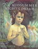 Image of A Midsummer Night's Dream