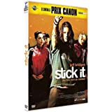 Stick Itpar Jeff Bridges