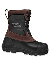 LaCrosse Men's Outpost II 11 Inch Pac Boot