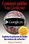 Comment Publier vos Livres sur Google...