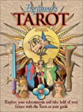 Beginner's Tarot Set with Book(s) and Cards