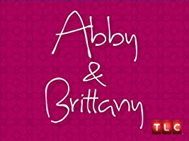 Abby & Brittany Season 1 [HD]