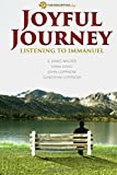img - for Joyful Journey: Listening To Immanuel book / textbook / text book