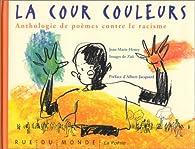 La Cour Couleurs Jean Marie Henry Babelio