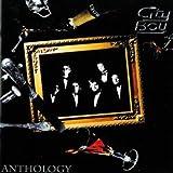 Anthology by City Boy