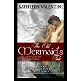 The Old Mermaid's Tale: A Novel of the Great Lakes ~ Kathleen Valentine