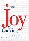 Image of The All New All Purpose: Joy of Cooking