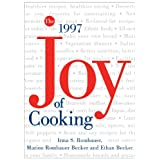 The All New All Purpose: Joy of Cooking ~ Irma S. Rombauer