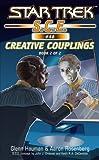 Star Trek: Creative Couplings, Book 2 (Star Trek: Starfleet Corps of Engineers)