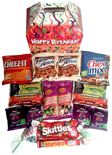 happy-birthday-care-package-features-fun-birthday-candles-graphic-gift-box-stuffed-with-savory-snack