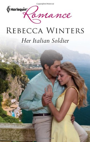 Image of Her Italian Soldier