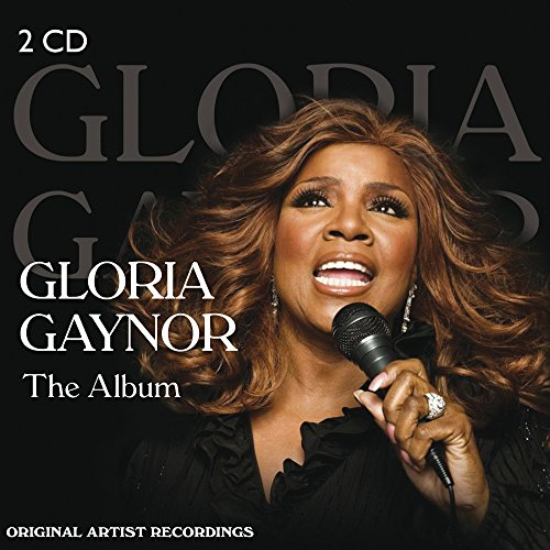 Gloria Gaynor - Destination Hits 1983 - Zortam Music