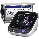 OMRON BP785 10 Series Upper Arm Blood Pressure Monitor -by-OMRON